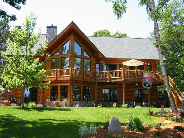 crow wing county middle eastern singles Crow wing county, mn recently sold homes east gull lake recently sold: crow wing county single family: crow wing county multi-family home.
