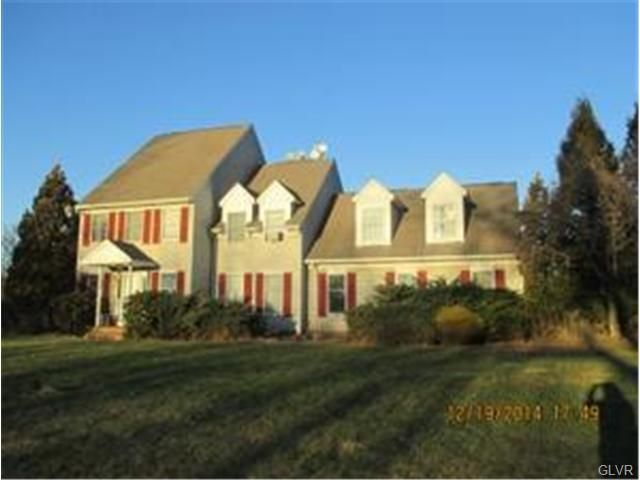 603 green st bucks county pa 18960 home for sale and real estate listing