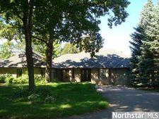 2721 Park Dr, Saint Cloud, MN 56303