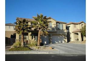 3508 Kagan Ct, North Las Vegas, NV 89081