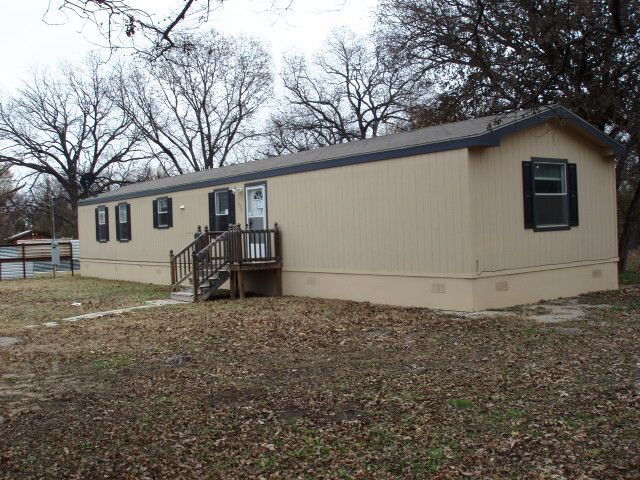 606 gifford st brownwood tx 76801 home for sale and