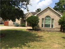 19015 Brighton Trail Ln, Tomball, TX 77377