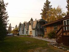 13390 Crystal Creek Rd, Clinton, MT 59825
