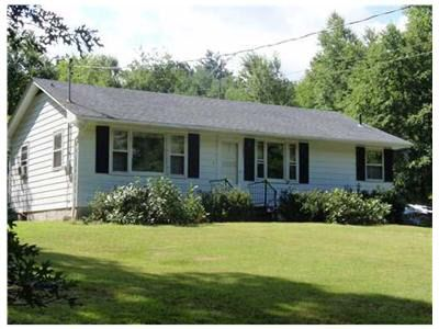 152 Oregon Trl Pine Bush Ny 12566 Public Property