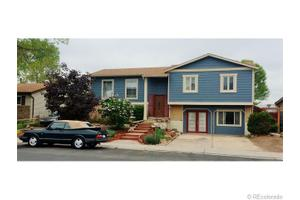 5810 W 111th Pl, Westminster, CO 80020