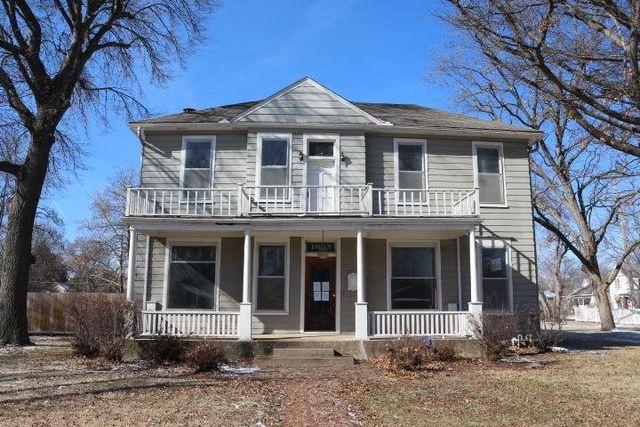 1903 N Joplin St_Pittsburg_KS_66762_M79620 74422 on Homes For Sale Pittsburg Ks