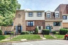 45 Theo Ln, Towson, MD 21204