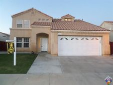 2243 Gregory Ave, Palmdale, CA 93550