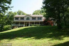 82 Harmony Ln, Bluemont, VA 20135