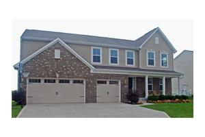 19296 Pacifica Pl, Noblesville, IN 46060