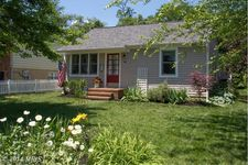 1110 Boucher Ave, Annapolis, MD 21403