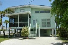 305 Norris Dr, Pawleys Island, SC 29585