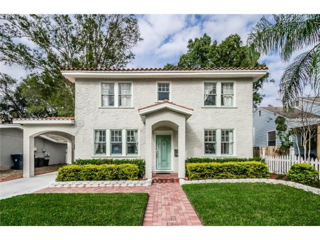 3303 w san pedro st tampa fl 33629 home for sale and