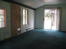 3 Summer Place Rd, Cascade, ID 83611
