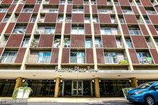 800 4th St Sw Apt N801, Washington, DC 20024