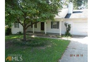 204 Summer Hill Pl, Warner Robins, GA 31088