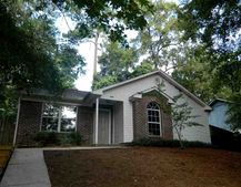 4106 Cottage Wood Trl, Tallahassee, FL 32311