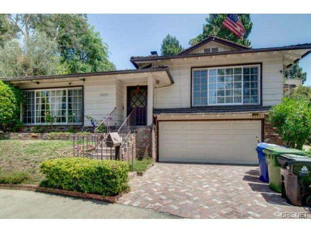 2921 dona susana dr studio city ca 91604 home for sale for Homes for sale in studio city