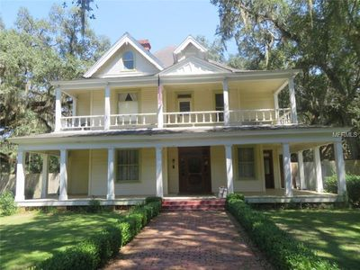 984 boston hwy monticello fl 32344 home for sale and