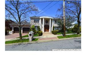 127 Croak Ave, Staten Island, NY 10314