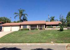 5735 N Pershing Ave, San Bernardino, CA 92407