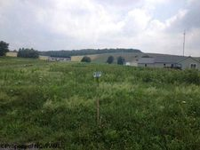 Lot 23 Chapel Brooke, Reedsville, WV 26547
