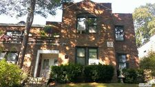 4001 Little Neck Pkwy Apt 14B, Little Neck, NY 11363