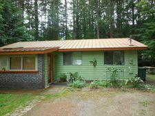 8431 Cimarron Way, Maple Falls, WA 98266