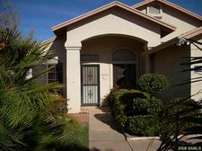 1685 Cottonwood Dr, Sierra Vista, AZ 85635
