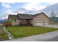 123 Grouse Rd, Buena Vista, CO 81211
