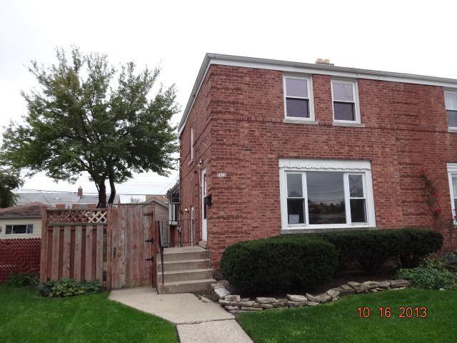 7215 W Rascher Ave Chicago Il 60656