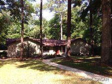 3130 Nw 31st St, Gainesville, FL 32605