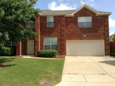 4504 Stone Mountain Dr, Fort Worth, TX 76123
