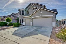10417 W Foothill Dr, Peoria, AZ 85383