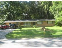 311 Willow Rd, Savannah, GA 31419