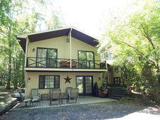486 18 Moseywood Rd, Lake Harmony, PA 18624