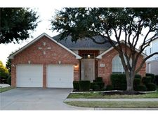 9814 Cliffside Dr, Irving, TX 75063
