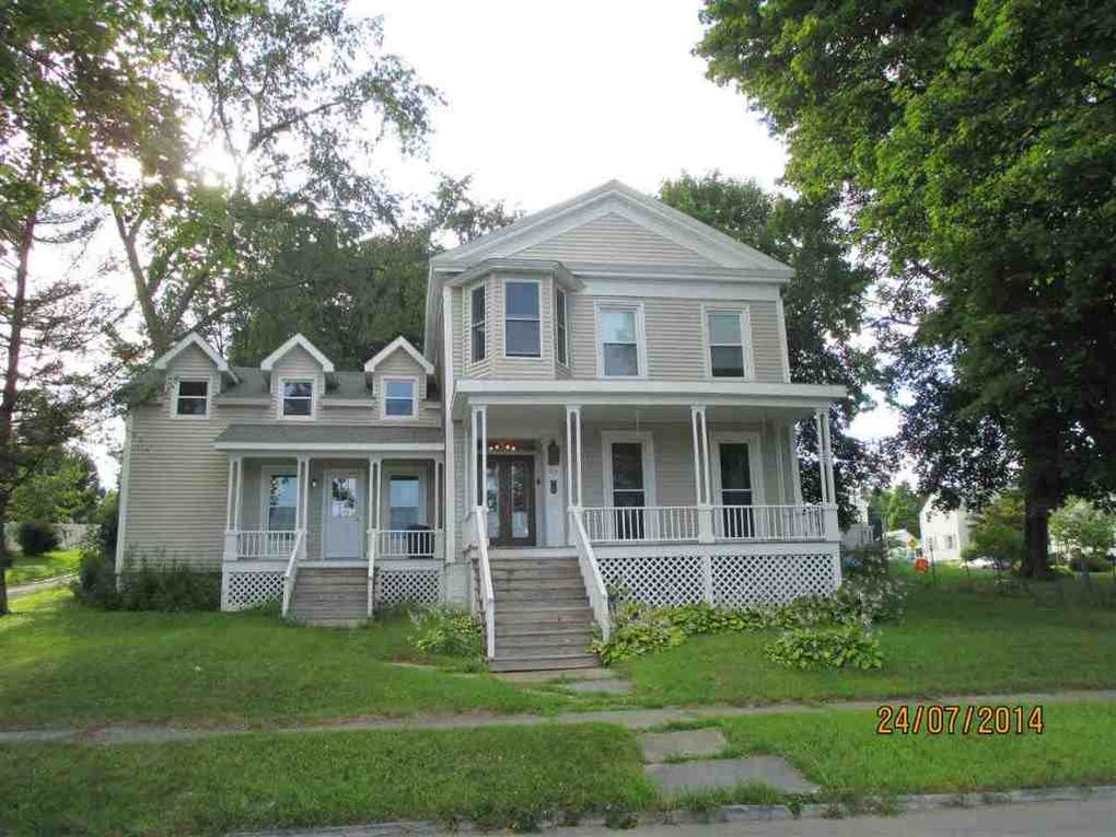 Singles in schuylerville ny Find Real Estate, Homes for Sale, Apartments & Houses for Rent - ®