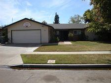 493 E Mesa Ave, Fresno, CA 93710