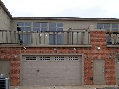 4935 Utica Ridge Rd, Davenport, IA 52807