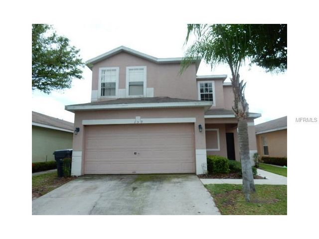 159 blue jay way davenport fl 33896 home for sale and