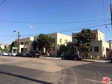 1370 W 20th St, Los Angeles, CA 90007
