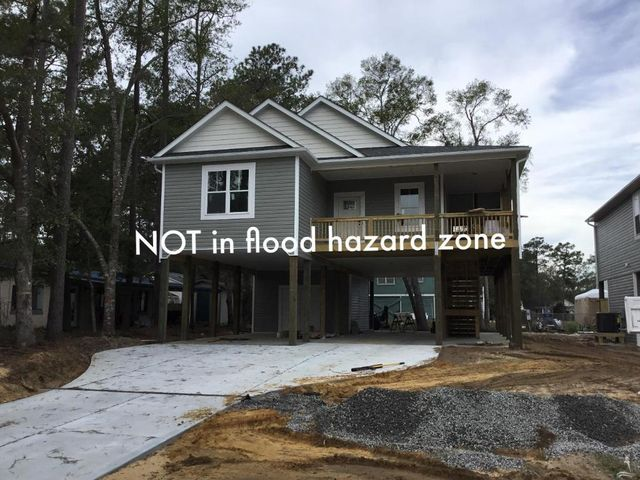 Homes Recently Sold In Oak Island Nc