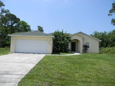 457 Sw Todd Ave, Port Saint Lucie, FL 34983