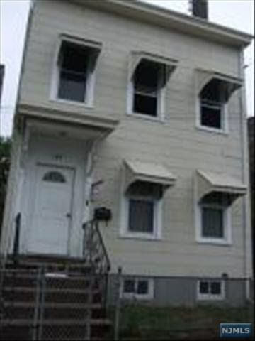 35 becker ter irvington nj 07111 for 35 mansion terrace cranford nj