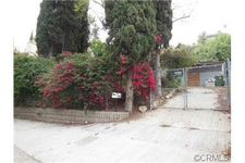 3732 Ackerman Dr, Los Angeles, CA 90065