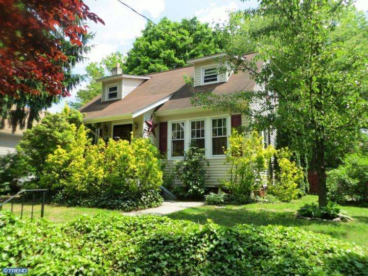 haddon heights senior dating site Page 2   homes for sale in haddon heights, nj 08035 are listed on realtorcom® check out the 08035 real estate listings right now.