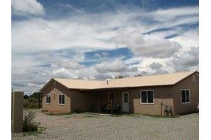 1616 Palomino Ct, Santa Fe, NM 87505