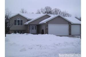 1391 Mallard Ln, New Richmond, WI 54017