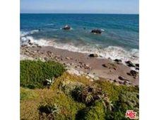 20202 Pacific Coast Hwy Apt 2, Malibu, CA 90265